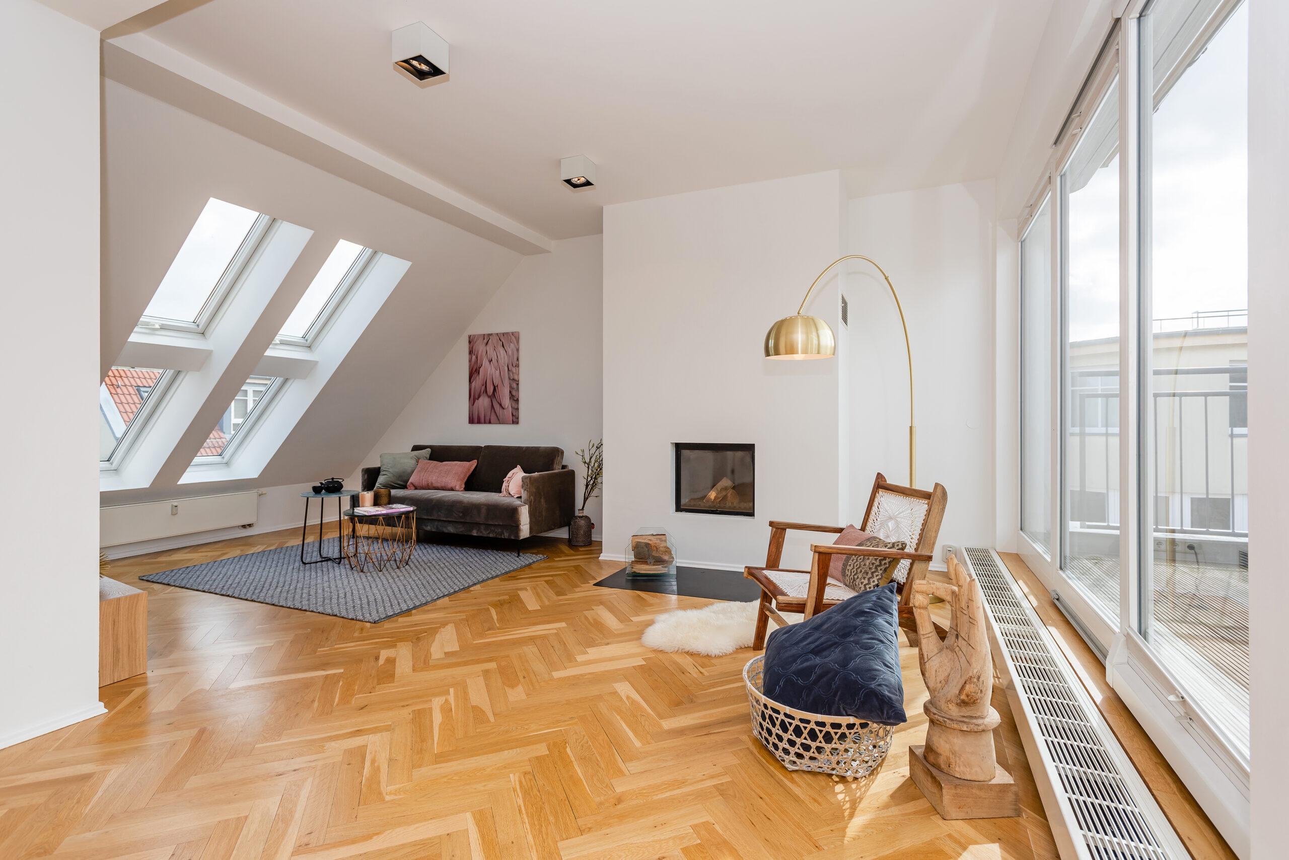 dachgeschosswohnung-in-berlin-mitte