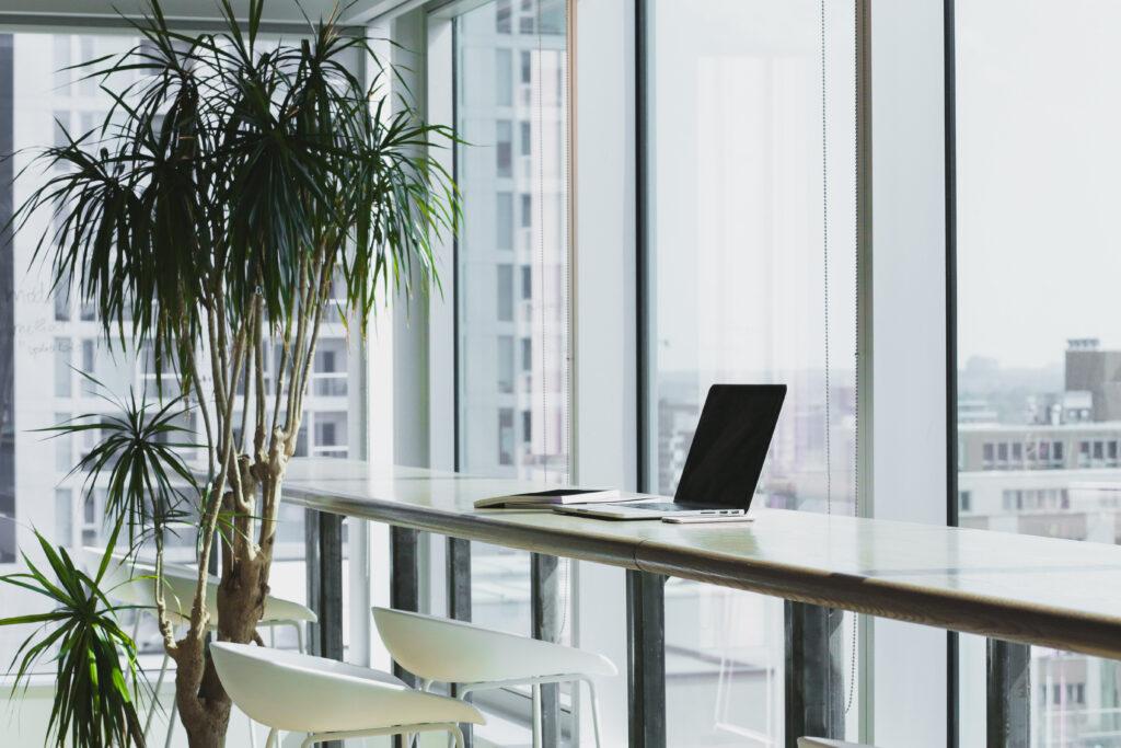 Workspace Office und Büros in Berlin Mitte