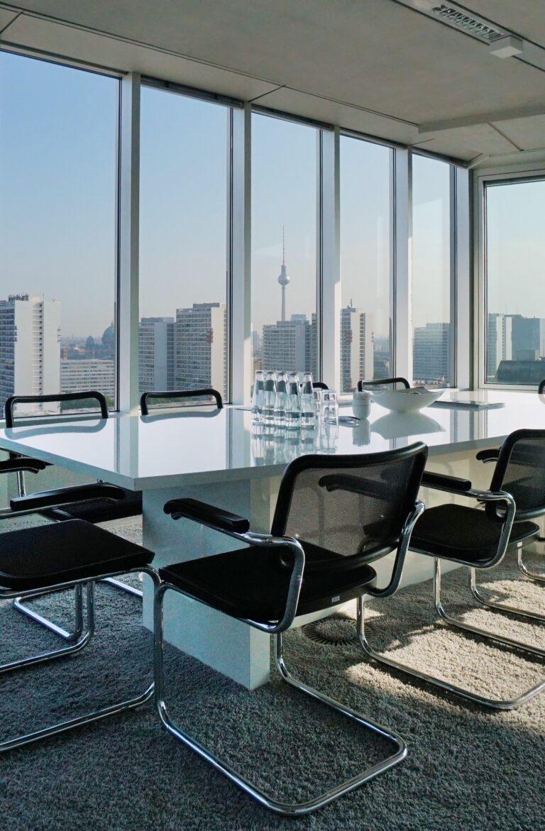 engelvoelkers_berlin_office_headquarter